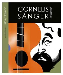 cornelis sånger